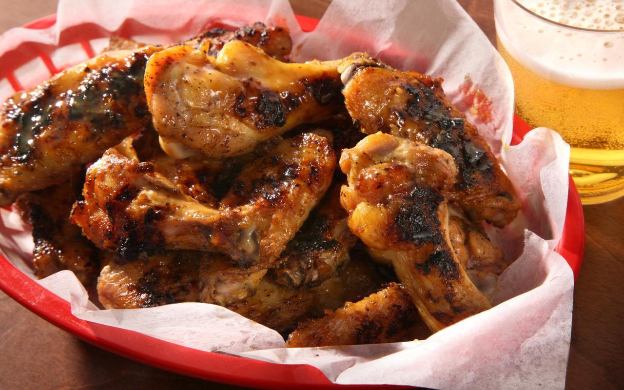 28909_maple_chicken_wings
