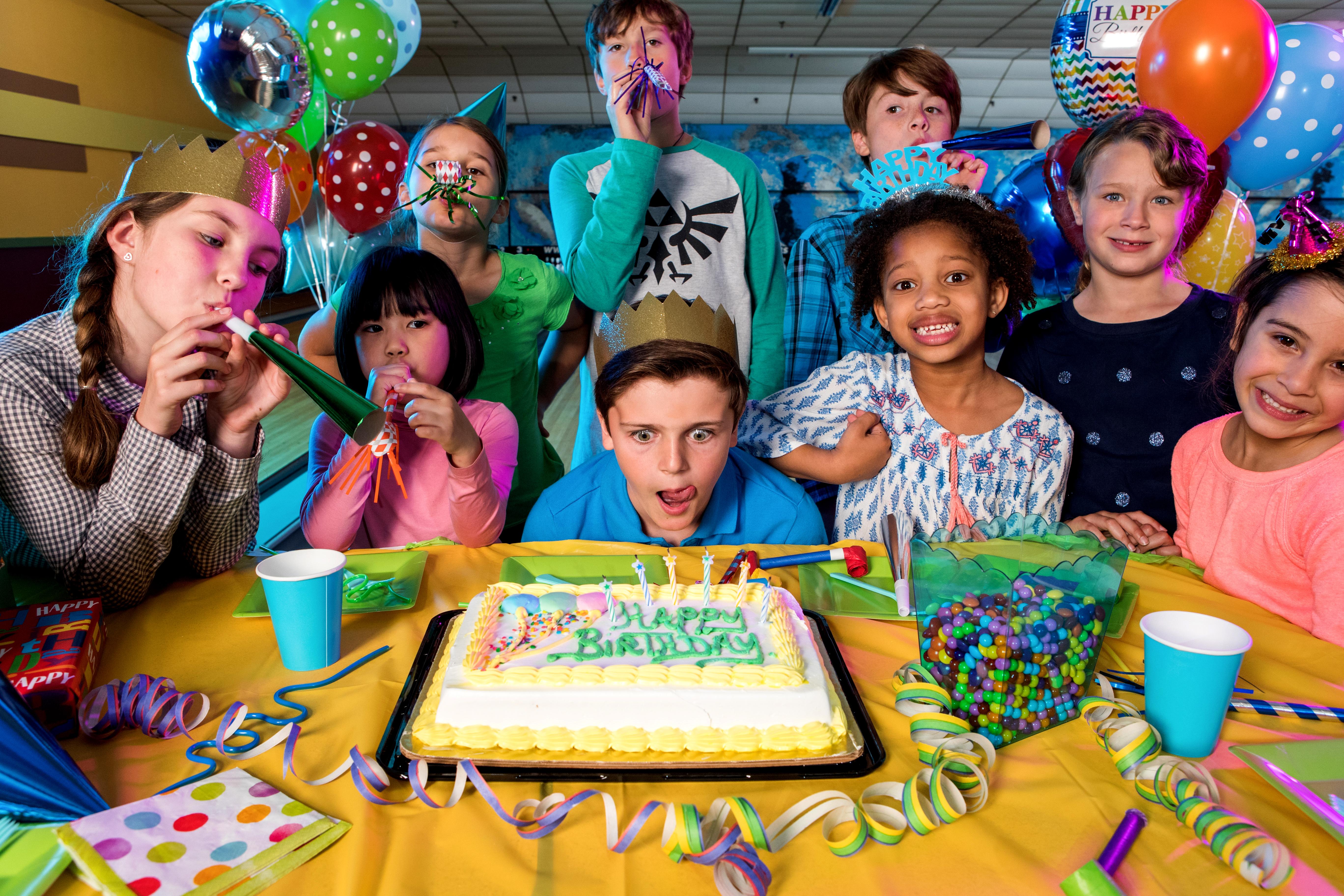 170528_Birthday-Cake-_156_YE53982